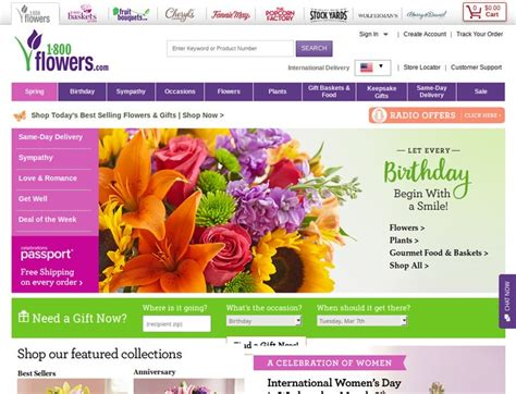 1800flowers coupons 1800flowers promo code 1 800 flowers promotion codes 1800flowers com coupon