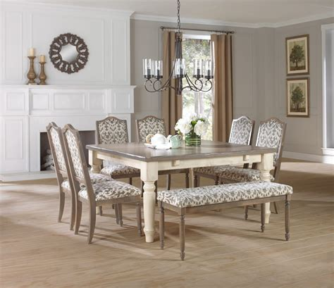 dining room furniture columbus ohio dining room sets columbus ohio dining room tables