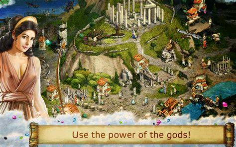 siege hero full version apk download heroes of hellas 3 athens apk full version apps apk