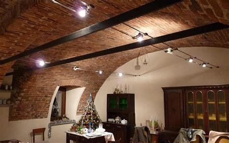 il triangolo ladari tesate illuminazione 28 images braga illuminazione