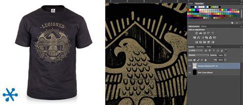 design t shirt using inkscape pro tips on preparing artwork for t shirt printing