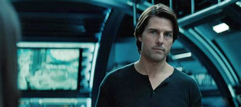 film tom cruise mission impossible 4 second mission impossible ghost protocol trailer filmofilia