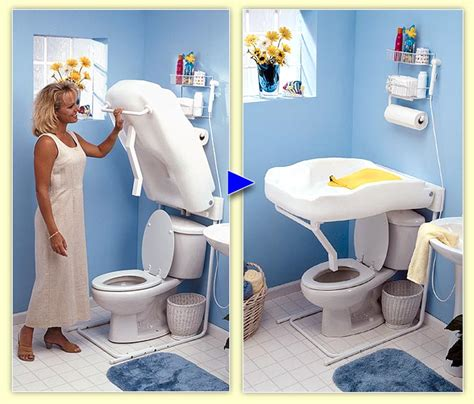 Adult Baby Changing Table Related Keywords Adult Baby Abdl Changing Table