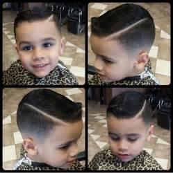 pompadour haircut toddler boy hairstyle children s hair david scott salon