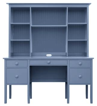 cottage style office furniture coastal style office furniture simple home decoration