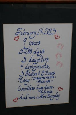 Handmade Gift Ideas For Anniversary - best 25 anniversary gifts ideas on