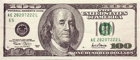 printable funny fake money tr 2016 meet up game page 2 titans and nfl talk