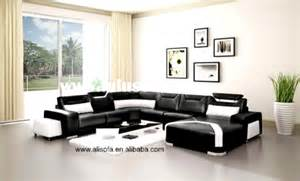 sectional sofas living