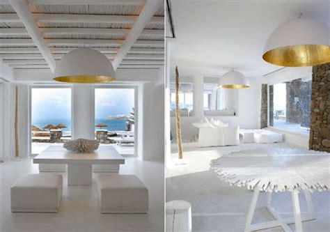 beautiful hotels cavo tagoo  arquitectura