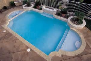 Crystal Chandelier Schonbek Wondrous Pool Coping And Tile Ideas 37 Pool Coping And