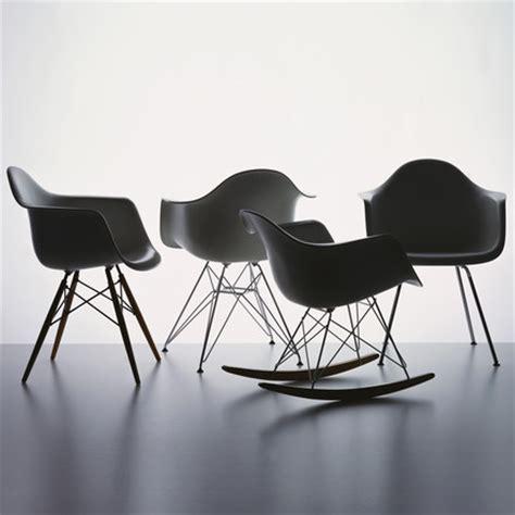 eames plastic armchair daw eames daw chair by vitra in our design shop