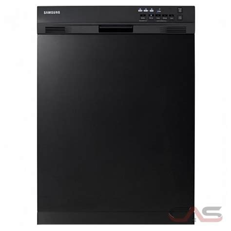 Dishwasher With Floor Display - samsung dmt300rfb dishwasher canada best price reviews