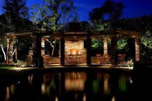 Outdoor Lighting Ideas For Patios 10 Gorgeous And Easy Outdoor Lighting Ideas Elliott Spour House