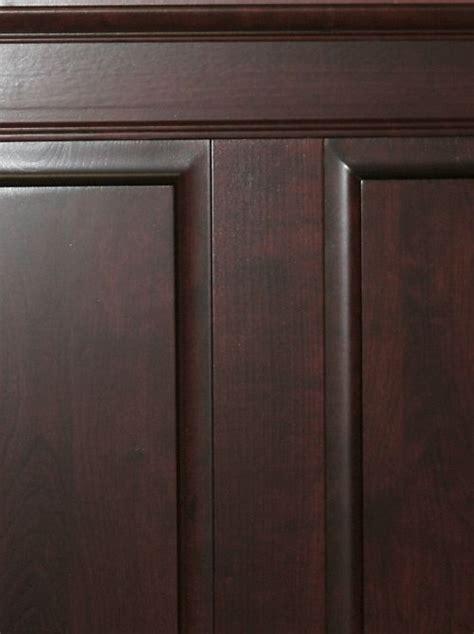 Cherry Wainscoting Panels by Hardwood Cherry Raised Panel Wainscoting Wainscoting