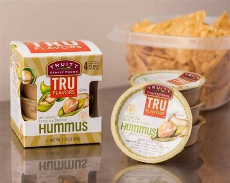 Shelf Hummus by 96 Best Images About Truly Truitt On Hummus