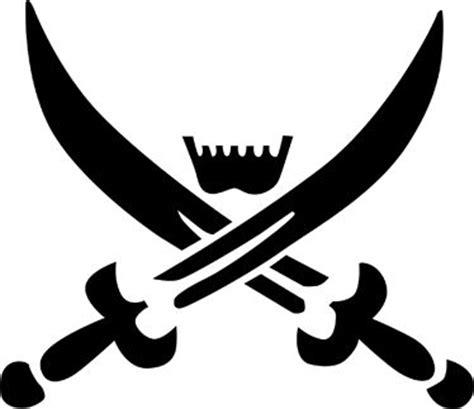 imagenes de calaveras piratas imagenes para estar de calaveras buscar con google