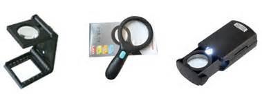 Kaca Pembesr Besar A4 cara membuat cardboard kacamata 3d kardus jakarta file
