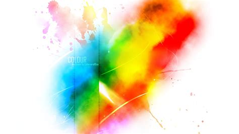 color from image colour wallpaper with 41 items