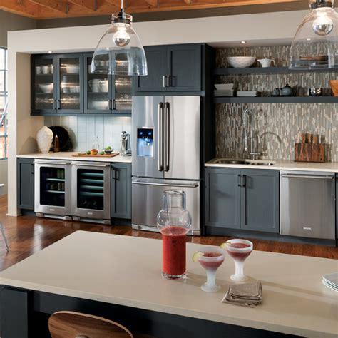 starmark kitchen cabinets kabinetking starmark cabinets modern kitchen cabinetry