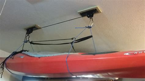 ceiling mount bike lift hoist those bicycles to the