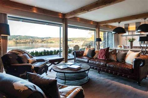 Rooms To Rent In Windermere by Grey Gables On Lake Windermere Is An Ultra Luxury Mansion