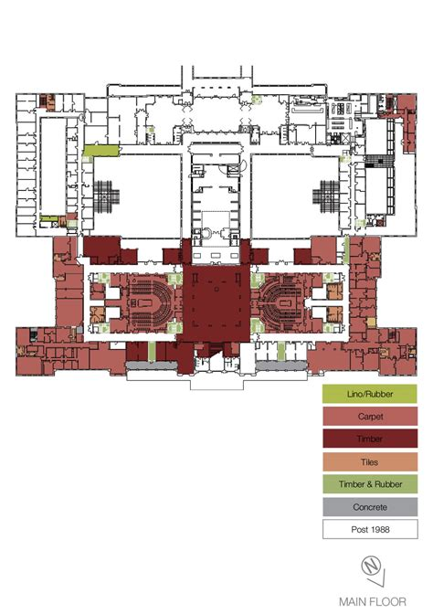 parliament house floor plan nsw parliament house floor plan home design and style