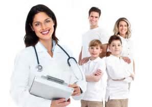 Family Practice Physician Description family practice doctor description