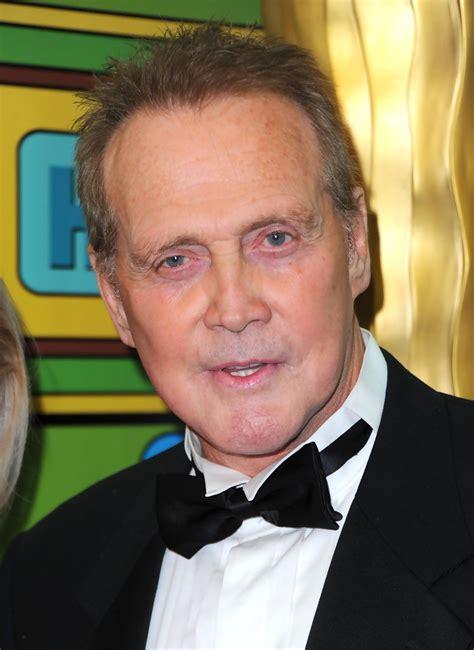 actor who looks like lee majors lee majors photos photos hbo s post 2011 golden globe