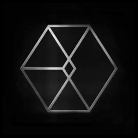download mp3 exo hurt baixar chanyeol park musicas gratis baixar mp3 gratis