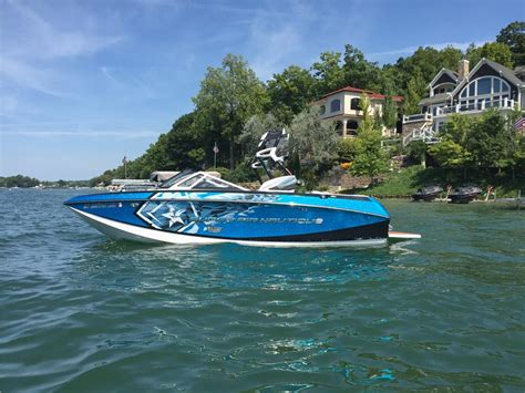nautique boats for sale indiana 2014 nautique g21 for sale in angola indiana