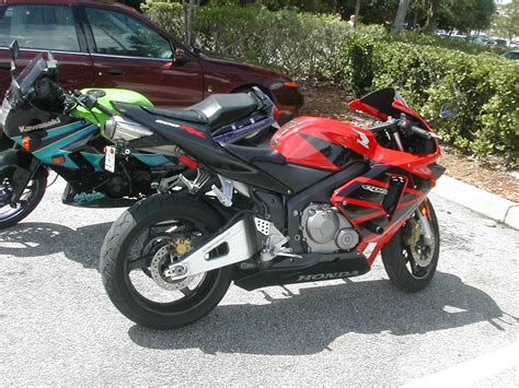 honda sports bikes 600cc pin sport bike 600cc suzuki gsx600f katana on