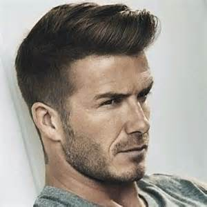 what is the mens haircut that is up on the sides and on the top best hairstyles for men