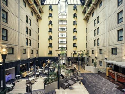 hotel porte de versailles mercure porte de versailles expo vanves