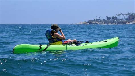 san diego boat wine tours la jolla sea caves kayak tour discounts save 40