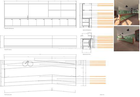 altezza banco bar altezza bancone bar 123 msyte idee e foto di