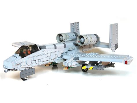 lego army jet what army legos can you expect to find