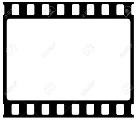 film reel vector images stock photos vectors shutterstock