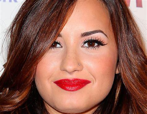 Makeup Susy Kleo inspire se miss da beleza