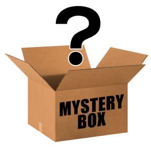 ebay mystery box mystery box of chocolates 02 ebay