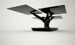 Bonsai Coffee Table bonsai coffee table design coffee table design unique bonsai coffee