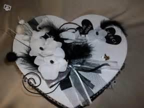 Ordinary Decoration De Chambre Adulte #8: Urne-mariage-Coeur-Hasnae.com-deco-7.jpg