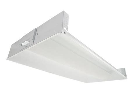 2x2 Indirect Light Fixtures Direct Indirect 2x2 Architectural Led Lighting Supply House