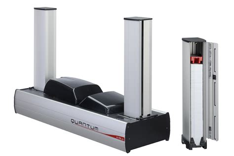 Printer Quantum evolis quantum printer