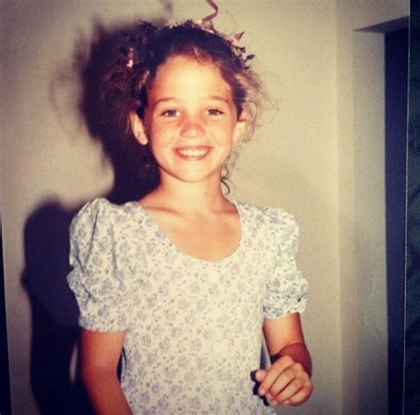 erika christensen child actress 971 best celeb child pics images on pinterest jenna
