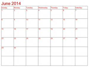 search results for blank june 2013 calendars calendar 2015