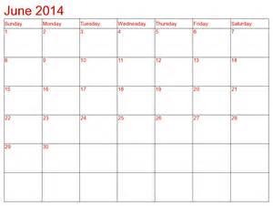 Calendar Printable Pdf » Calendar Template 2017