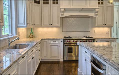 kitchen design granite kitchen wonderful granite kitchen design on kitchen creative granite kitchen design inside