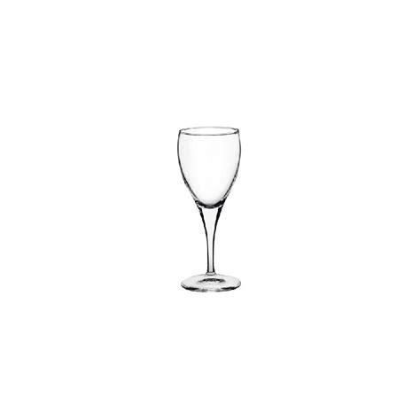 bormioli fiore verre 224 vin fiore bormioli par 12