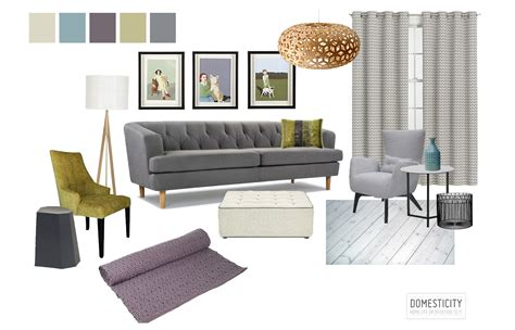 a blog neglected no more j patten interiors all things pleasing living space concept board