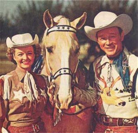 film cowboy ancien pinterest the world s catalog of ideas